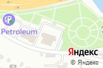 Схема проезда до компании Платежный терминал, Сбербанк, ПАО в Горно-Алтайске