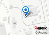 Алтайский поисково-спасательный отряд МЧС России на карте
