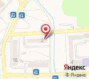 Кемеровостат Территориальный орган Федеральной службы государственной статистики по Кемеровской области