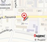 Администрация Гурьевского муниципального района