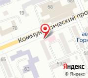Территориальный отдел Управление Роскомнадзора по Алтайскому краю и Республике Алтай в г. Горно-Алтайск