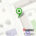 Местоположение компании СТРОЙКА-04