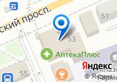Кварцит компания по переработке и утилизации электронного оборудования на карте