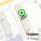 Местоположение компании Горный Алтай-Медиа