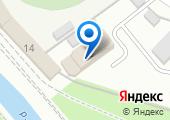 Военный комиссариат Республики Алтай на карте
