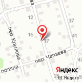ООО ЛЭП-Комплект