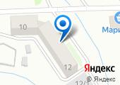 Министерство природных ресурсов, экологии и имущественных отношений Республики Алтай на карте