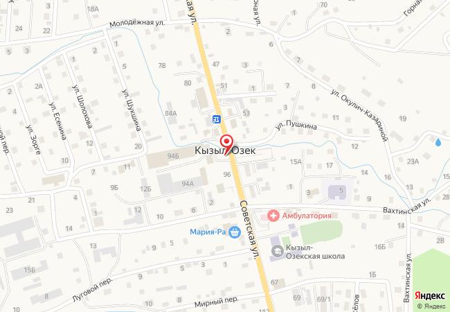Лот №128765 Земельный участок площадью 1402 кв.м. - торги по банкротству