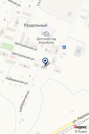 Сеть аптек на карте 20 км