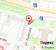 Территориальное управление Кировского района Администрации г. Кемерово