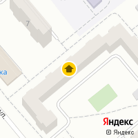 Световой день по адресу Россия, Кемеровская область, Кемерово, ул. Инициативная,29а
