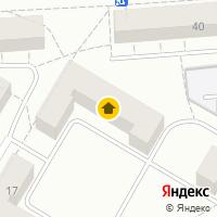 Световой день по адресу Россия, Кемеровская область, Кемерово, ул. Инициативная,48а