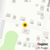 Световой день по адресу Россия, Кемеровская область, Кемерово, ул. Шишкина