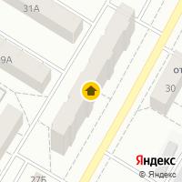 Световой день по адресу Россия, Кемеровская область, Кемерово, ул. Рекордная,27