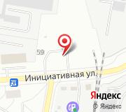 Жилищный трест Кировского района
