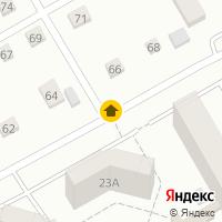 Световой день по адресу Россия, Кемеровская область, Кемерово, ул. Халтурина