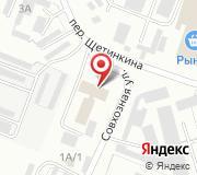 Совет народных депутатов Кемеровского муниципального района