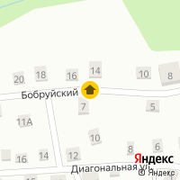 Световой день по адресу Россия, Кемеровская область, Кемерово, пер. Бобруйский