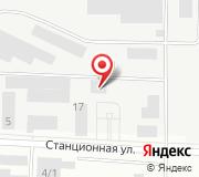 Сибирский инженерно-аналитический центр АО