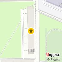 Световой день по адресу Россия, Кемеровская область, Кемерово, пр-кт Кузнецкий,118б