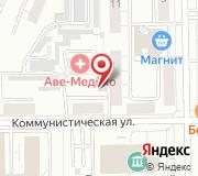 ОСЭ-Кузбасс