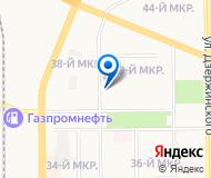 «СибирьМетРесурс» ООО