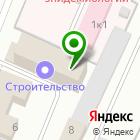 Местоположение компании Elephantime