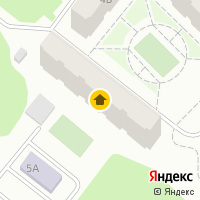 Световой день по адресу Россия, Кемеровская область, Кемерово, ул. Базовая,4в