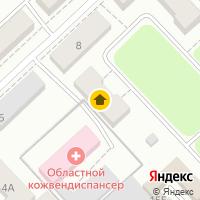 Световой день по адресу Россия, Кемеровская область, Кемерово, ул. Ульяны Громовой,8а