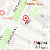 ООО Арбитраж и ЮрУслуги