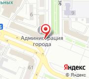 Кемеровский городской Совет народных депутатов