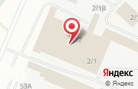 Схема проезда до компании Сельхозторг в Кемерово