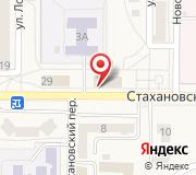 Территориальное управление жилых районов Кедровка Промышленновский
