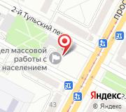 Территориальное управление Рудничного района Администрации г. Кемерово