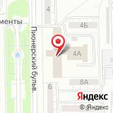 ЗАО Ведение реестров компаний