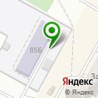Местоположение компании Детский сад №223, Одуванчик