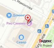 ТопМатрас-Кемерово