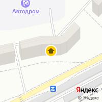 Световой день по адресу Россия, Кемеровская область, Кемерово, пр-кт Молодежный,7г