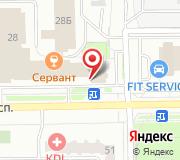 Управление Министерства юстиции РФ по Кемеровской области