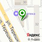 Местоположение компании География приключений