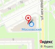 ОкМатрас-Кемерово