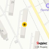 Световой день по адресу Россия, Кемеровская область, Кемерово, ул. Волгоградская,31