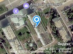 Кемерово, проспект Ленина, 137Б