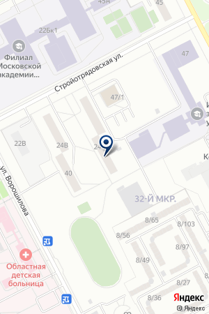 МЕЖДУГОРОДНИЕ ТЕЛЕФОНЫ-АВТОМАТЫ ЭЛЕКТРОСВЯЗЬ КЕМЕРОВСКОЙ ОБЛАСТИ на карте Кемерово