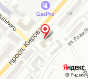 Финансовое управление г. Ленинск-Кузнецкого