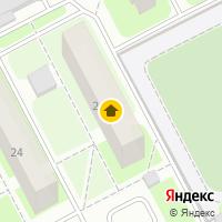 Световой день по адресу Россия, Кемеровская область, Кемерово, пр-кт Ленинградский,24а