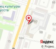 Ленинск-Кузнецкая Электросеть