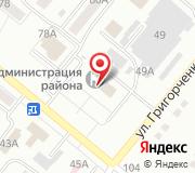 Финансовое управление по Ленинск-Кузнецкому району