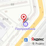 ЗАО СЖС Восток Лимитед