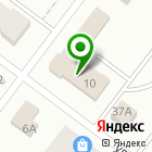 Местоположение компании Лунтик